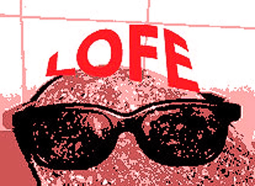 LOFE-B&W&VR-Web201115